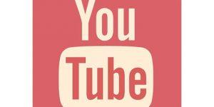 การลงโฆษณา YouTube