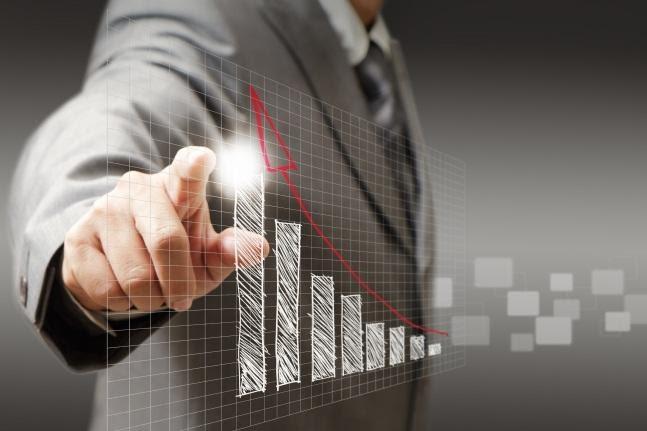 C:UsersHONGDownloadsปัจจัยในการเติบโตของธุรกิจ.jpg